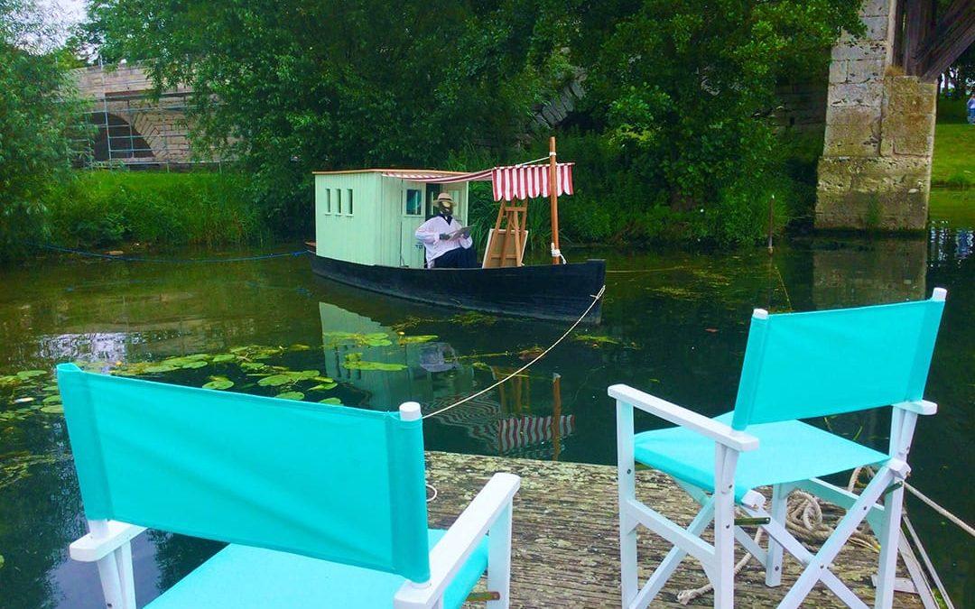 barque-avec-Monet